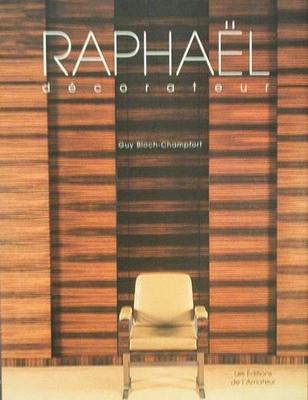 Raphaël décorateur