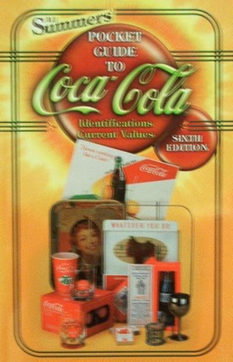 Pocket Guide to Coca-Cola