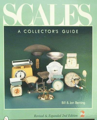 Scales a Collector's Guide