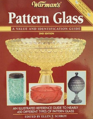 Pattern Glass