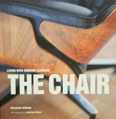 The Chair - Living with Modern Classics