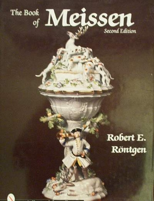 The Book of Meissen