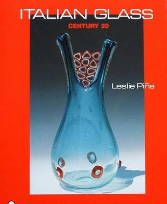 Italian Glass - Price Guide