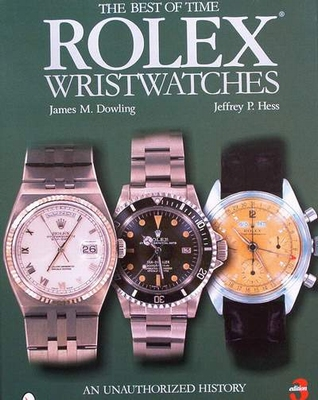 Rolex Wristwatches - Price Guide
