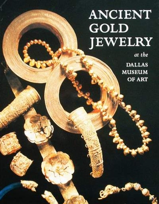 Ancient Gold Jewelry