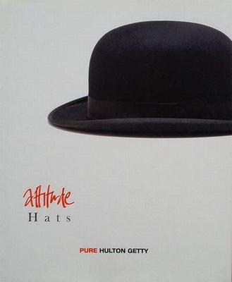 Attitude Hats