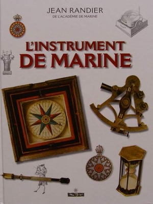 l'Instrument de Marine