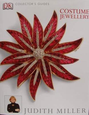 Costume Jewellery - Price Guide