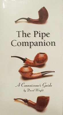 The pipe companion