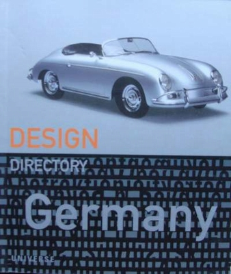 Design Directory - Germany