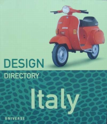 Design Directory - Italy