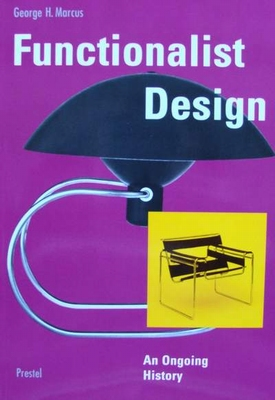 Functionalist Design