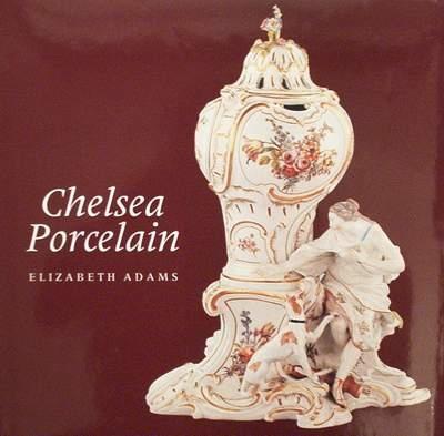 Chelsea Porcelain