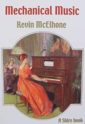 Mechanical Music