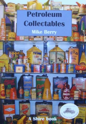 Petroleum Collectables