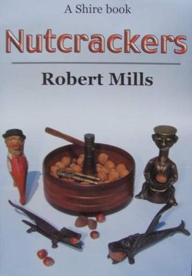 Nutcrackers