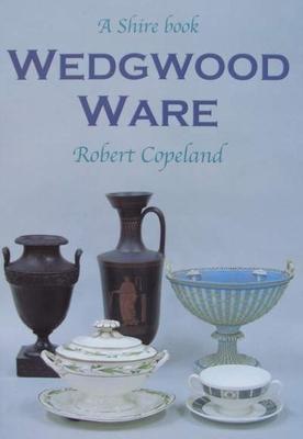Wedgwood Ware