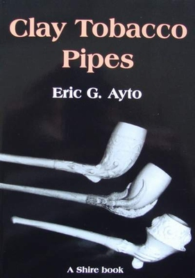 Glay Tobacco Pipes