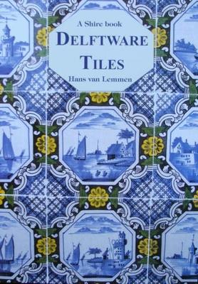 Delftware Tiles