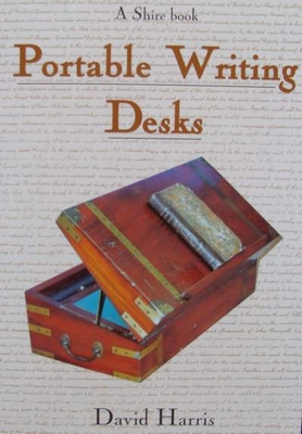 Portable Writing Desks