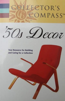 Collector's Compass: '50s Decor