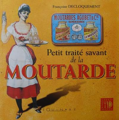 Petit traité savant de la Moutarde