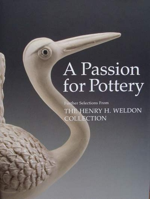 A Passion for Pottery