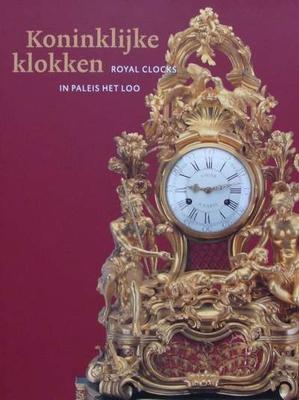 Koninklijke Klokken - Royal Clocks