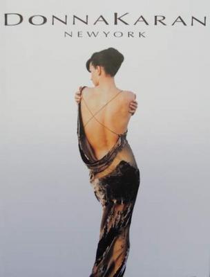 Donna Karan - New York