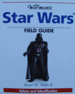 Star Wars - Field Guide