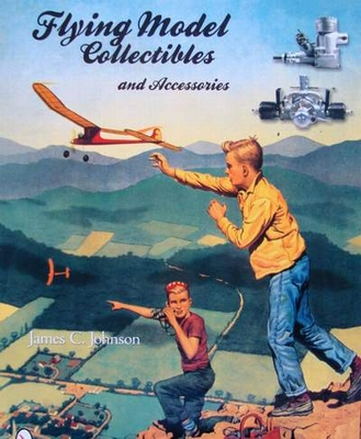 Flying Models Collectibles & Accessories with Price Guide