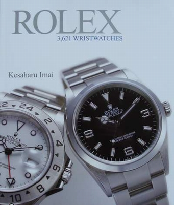 Rolex 3,261 Wristwatches
