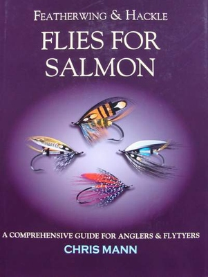 Flies for Salmon - Featherwing & Hackle