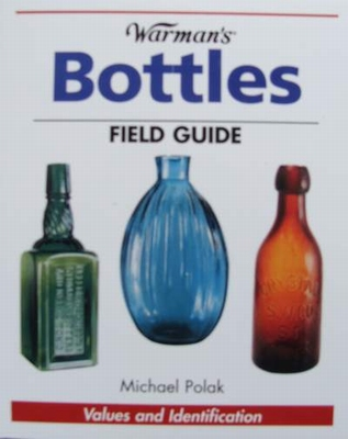 Bottles - Field Guide