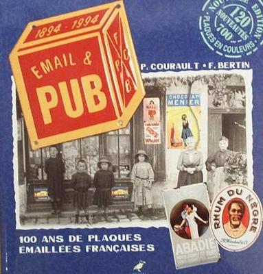 Email & Pub