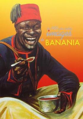 Les 100 plus belles images de Banania