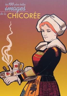 Les 100 plus belles images de la Chicorée