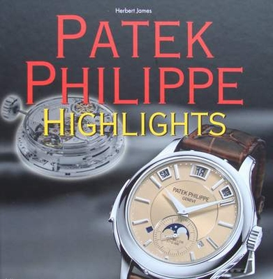 Patek Philippe - Highlights met prijzengids