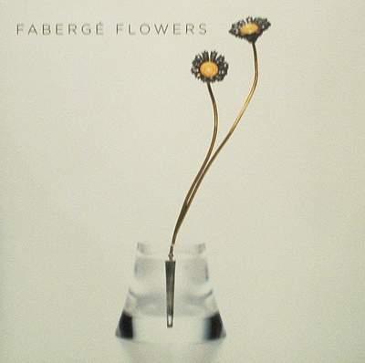Fabergé Flowers