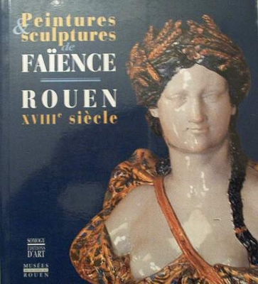Faience Rouen