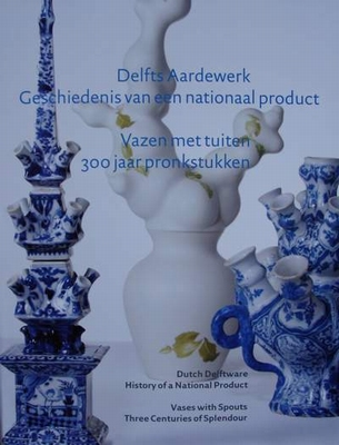 Dutch Delftware