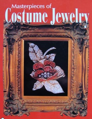 Masterpieces of Costumre Jewelry