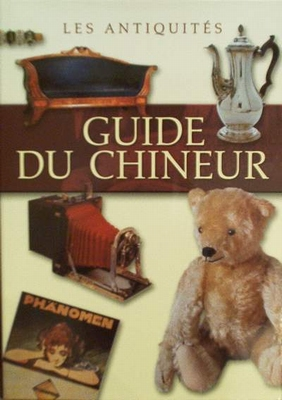 Guide du chineur
