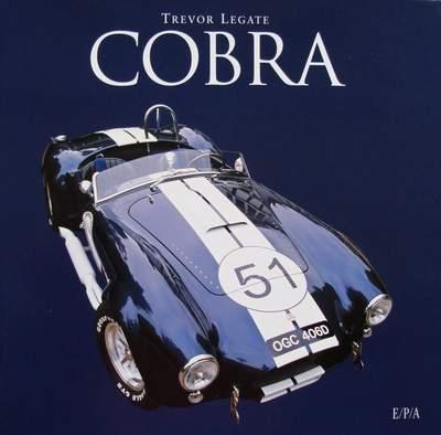 Cobra (Shelby)