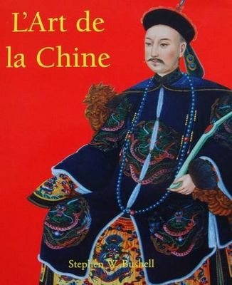 L'Art de la Chine