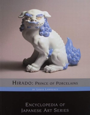Hirado: Prince of Porcelains