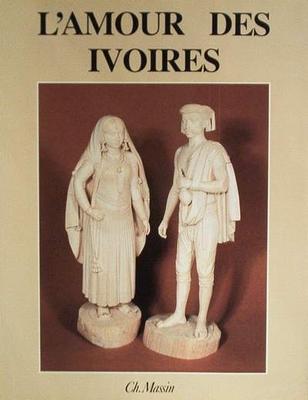L'amour des ivoires
