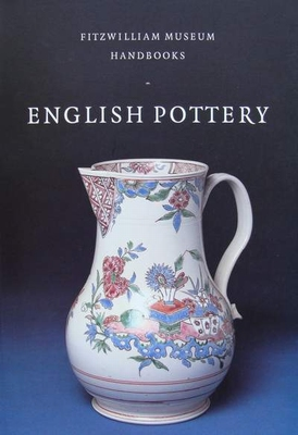 English Pottery