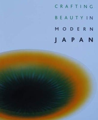Crafting Beauty in Modern Japan