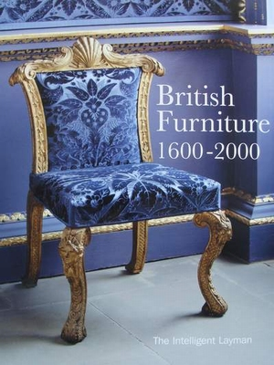 British Furniture 1600 - 2000